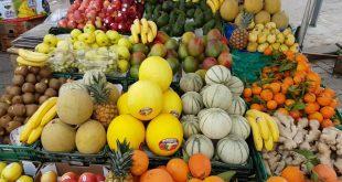 Arabie Saoudite impose des droits de douane de 15% sur les légumes importés