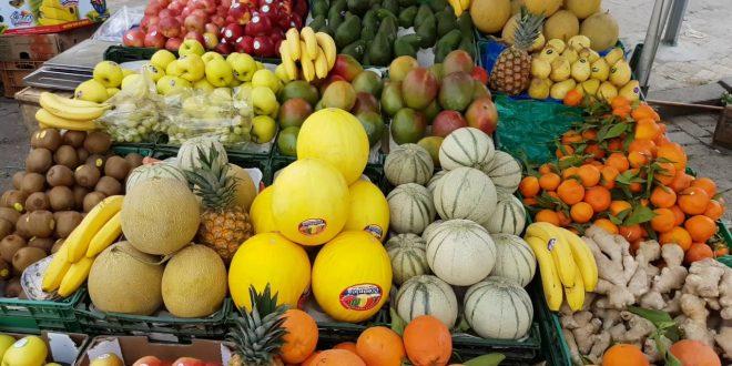 Le-Chili-deviendra-le-principal-fournisseur-de-fruits-de-la-Chine-en-2020