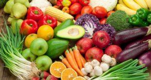 L'ONU proclame 2021 comme l'année des fruits et légumes