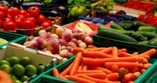 Fruits et légumes : Les exportations espagnoles en hausse