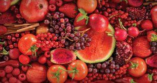 La Turquie accroît ses exportations de fruits et légumes de 41%