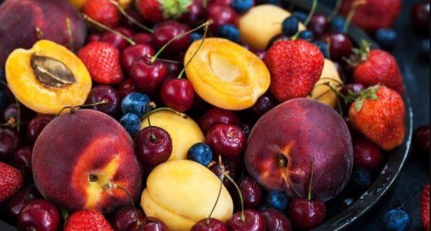 La Turquie augmente sa production agricole de 7,6%