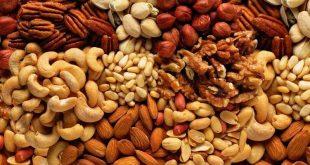 Le marché des fruits secs offre de grandes opportunités