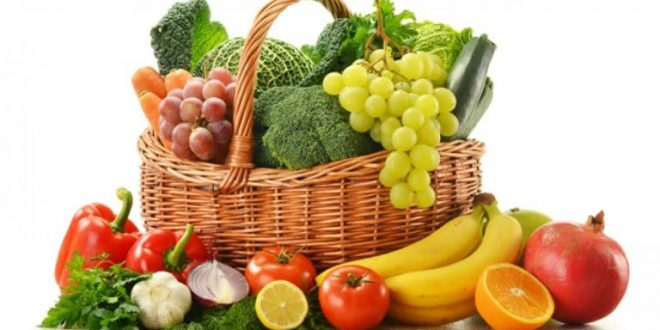 Covid 19: Les opérateurs de production ravitailleront en fruits et légumes