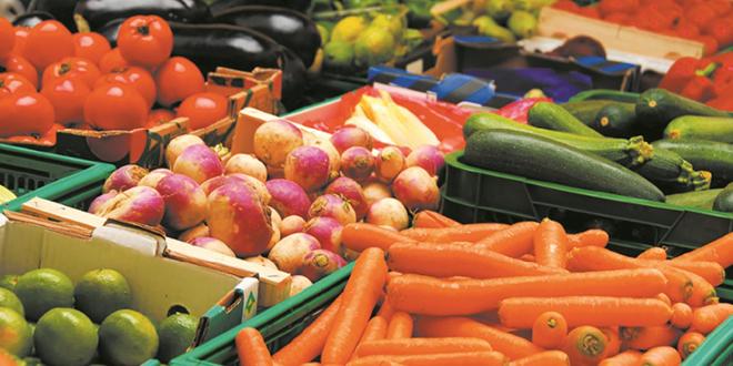 Ramadan-1441-Les-marchés-demeurent-bien-approvisionnés-en-produits-agricoles-et-alimentaires