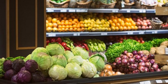 Casablanca : La flambée des prix des fruits et légumes continue