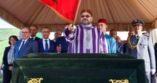Débats autour de la nouvelle stratégie agricole du Maroc