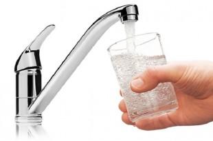 La gestion de l'eau, un défit majeur pour Souss-Massa