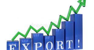 Les exportations tunisiennes de fruits ont rapporté près de 111 MDT soit 382 MDH en 2019