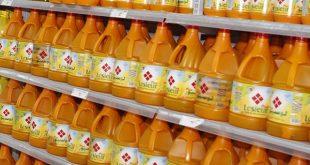 Hausse des prix des huiles de table Lesieur se justifie