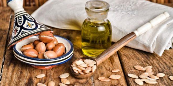 L-huile-d-argan-du-Maroc-est-promise-à-un-bel-avenir