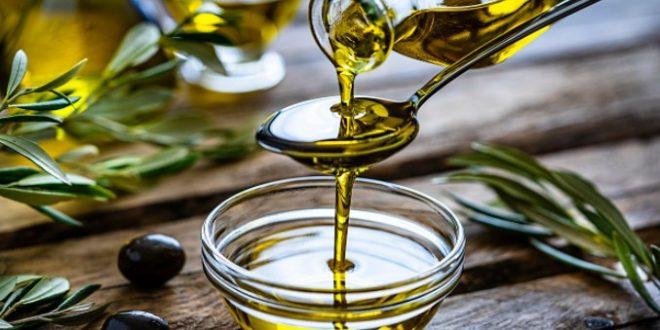 Chine Espagne détient 84% marché importations huile olive