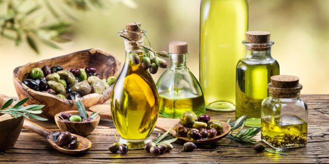 La production mondiale huile olive baissera