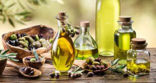 Huile olive Maroc 5ème producteur mondial