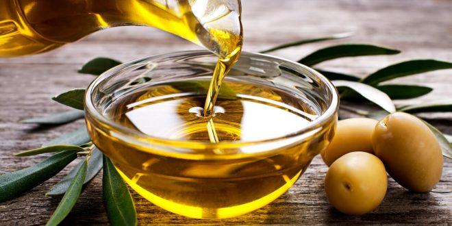Huile olive baisse de 80,9% des exportations espagnoles vers les États-Unis