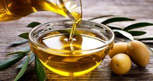 Espagne les ventes huile olive en hausse de 11%