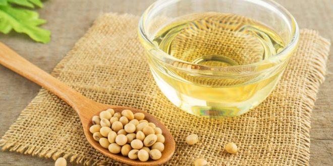Maroc est le 6ème importateur mondial d'huile de soja