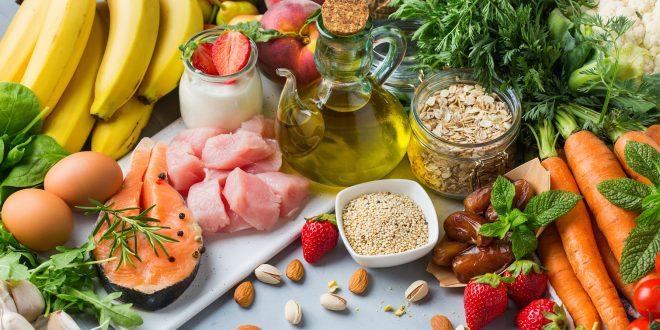 Agroalimentaire : Le Maroc augmente ses importations de 132%