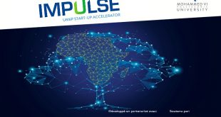 Impulse : l'innovation et la créativité au service de l'agriculture
