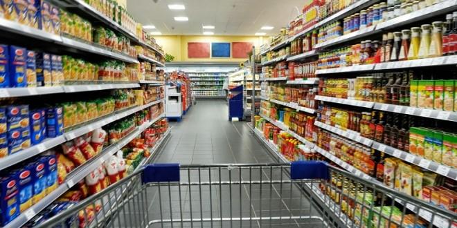 Ramadan: Conséquences sur l'industrie alimentaire