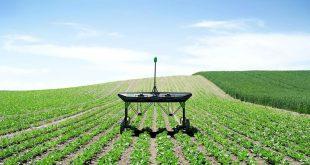 La stratégie agricole du Maroc saluée par un chercheur français