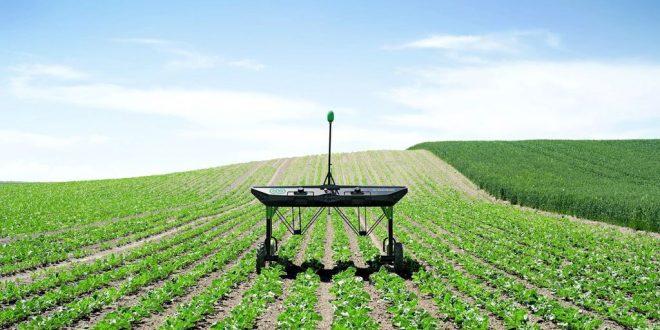 Innovation agricole: 50.000 euros seront octroyés aux porteurs d'idées