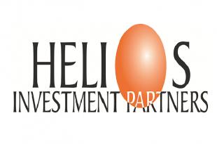 Intrants: Hélios rachète les opérations de LDC en Afrique