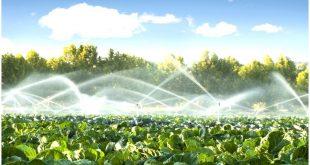 Souss-Massa-modernise-son-réseau-d-irrigation-et-ses-stations-de-pompage