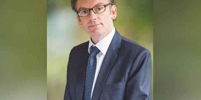 Bonduelle perd son Directeur Général suite à un accident de vélo - DR