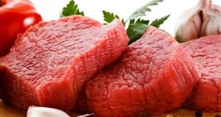Conclusions de la journée maroco-allemande des viandes rouges
