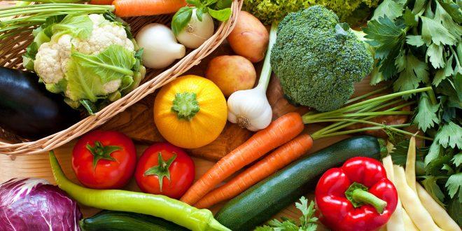Prix de quelques produits agricoles au marché de gros