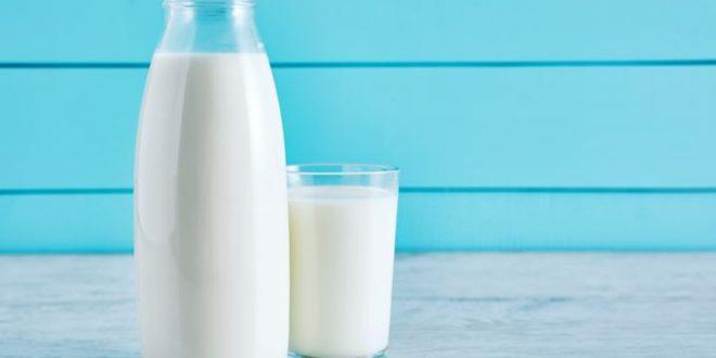 Filière laitière: Une usine de la province d'Al Hoceima en difficultés