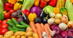 Qatar : les ventes de légumes locaux en hausse de 60% en trois ans