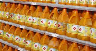 Lesieur Cristal contrôle désormais les actifs africains du groupe Avril