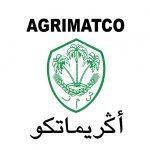 Distribué par : AGRIMATCO