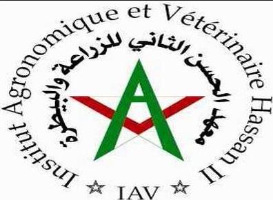Institut Agronomique et Vétérinaire Hassan II Rabat