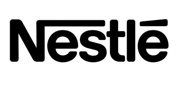 Nestlé lance une usine en Algérie