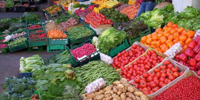 Produits-agricoles-et-alimentaires-Les-spéculateurs-surveillés-de-près