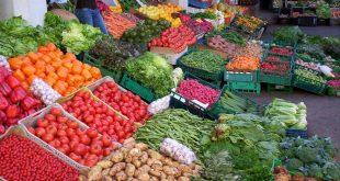 La consommation alimentaire locale est désormais plus pertinente que jamais