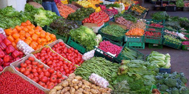 pandémie Covid-19 2020 agriculture marocaine
