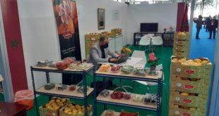 Qatar le Maroc prend part au 8ème salon Agriculture de Doha