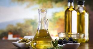 Huile d'olive : Des associations appellent à la prudence et au renforcement des contrôles sanitaires