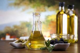 Meknès: Médaille de la meilleure Huile d'olive fabriquée au Maroc