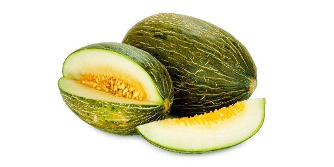 Les melons marocains se vendent 18,75% plus chers que ceux de l'Espagne