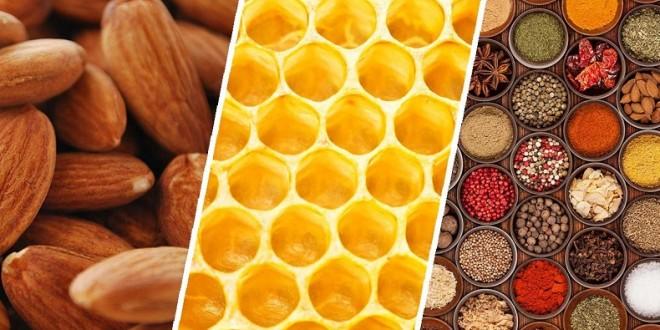 Mohammedia: Foire régionale des produits du terroir