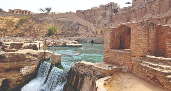 Moyen-Orient : la pénurie eau pourrait faire baisser le PIB de 10%