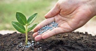 """Agriculture digitale : OCP déploie environ 30 unités de """"smart blender"""" au niveau national"""