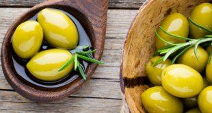 Olives-Le-Maroc-se-fraie-un-chemin-dans-le-marché-américain-avec-22.526-tonnes