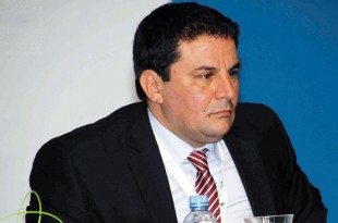 ONCA: Jaouad Bahaji nouveau DG
