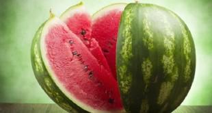 L'ONSSA dément la présence de produits chimiques dans la pastèque